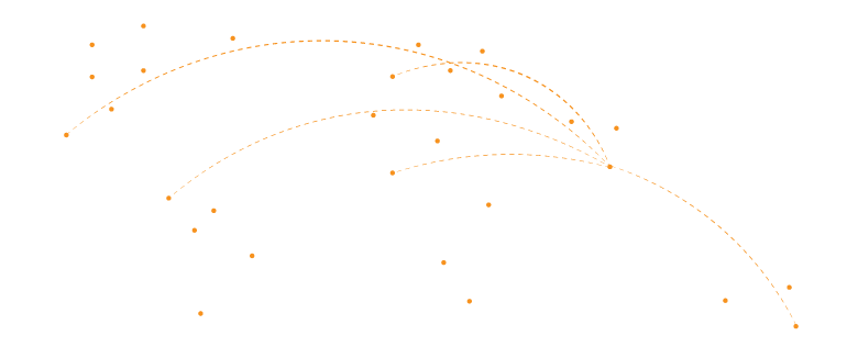 Lioncircuits sourcing all over the world